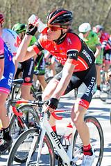 20170311_008 (Continental Team AMPLATZ - BMC) Tags: mariostiehl stiehlphotographyberlin bestphotographer stiehlpics cycling 14istrianspringtrophy2017 stage2