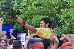 Castellers SantpedorIMG_214