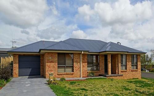 30B Bert Whiteley Place, Orange NSW 2800