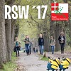 RSW 2017