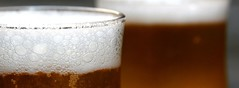 AN APP KNOWS IF A BEER HAS GONE STALE