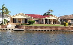 23 Friendship Key, Forster NSW