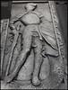 5843 MuzMGS A tombstone NADGROBNA PLOČA S RELJEFNIM PRIKAZOM PLEMIČA JANKA ALBERTIJA SPLlTSKA KATEDRALA. KRAJ 15. ST. FOTOGRAF: Z. BULJEVIĆ 2015 S 2512 SplitMuGr_096 (Morton1905) Tags: 5843 muzmgs nadgrobna ploča s reljefnim prikazom plemiča janka albertija splltska katedrala kraj 15 st fotograf z buljević 2015 2512 splitmugr096