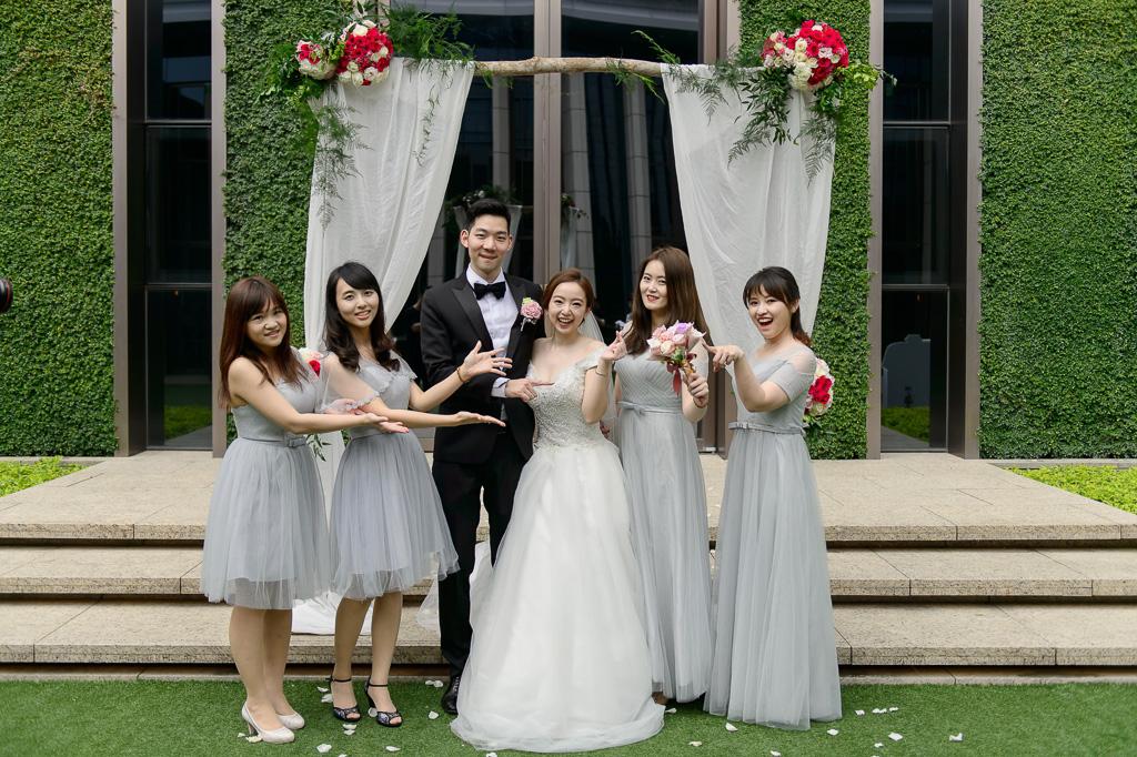 婚攝小勇,小寶團隊, 自助婚紗, 婚禮紀錄,朱飾戴吉-新娘秘書, 萬豪酒店,台北婚攝,wedding day-073