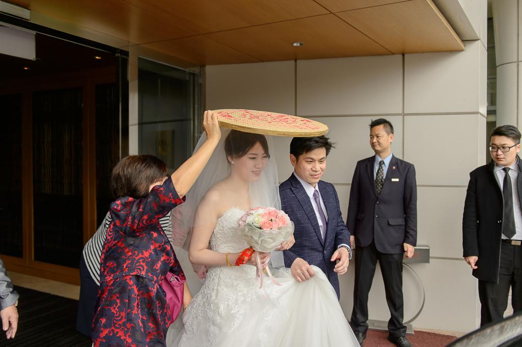 婚攝小勇,小寶團隊, 自助婚紗, 婚禮紀錄,新莊頤品,台北婚攝,wedding day-023