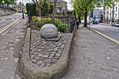 CEANNT FORT [ SOUTH DUBLIN UNION - MOUNT BROWN DUBLIN 8]-128412 (infomatique) Tags: mountbrown kilmainham southdublinunion stjames' hospital ceanntfort workhouse destitute infirmed insane streetsofdublin dublin8 williammurphy infomatique fotonique historic 1916 easterrising irishhistory