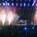 The Chainsmokers Tulsa 5/16/17