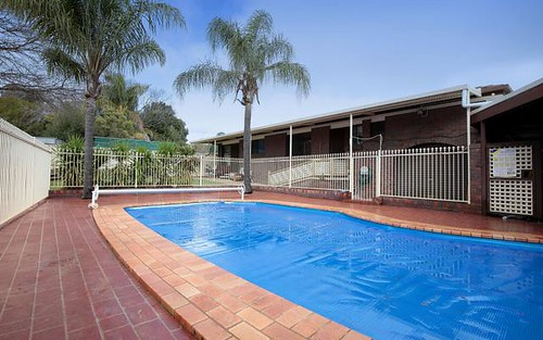 3 Patey Close, Ashmont NSW