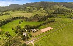 68 Stockyard Creek Road, Flagstone Creek QLD