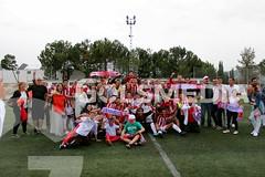 ALCOYANO B 0 L'ALCÚDIA 3 FOTOS ANA ALCAZAR