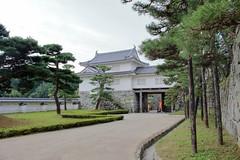 Nihonmatsu Castle (Bakuman3188) Tags: 福島県 fukushima japan nihon nippon citys stadt buildings gebäude 日本 nihonmatsu castle 二本松市 二本松城 nihonmatsucastle