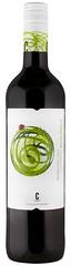 Castaño Ecológico Monastrell (nigab) Tags: monastrell nigab rött vin rödvin yecla spanien systembolaget