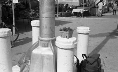 (triebensee) Tags: berggerpancro400 rodinal 125 adox epsonv700 selfdeveloped film canonet ql 40mm f17 ql17