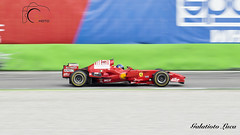 "Ferrari F2007 K.Raikkonen • <a style=""font-size:0.8em;"" href=""http://www.flickr.com/photos/144994865@N06/35568279946/"" target=""_blank"">View on Flickr</a>"