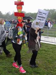 TWH25827 (huebner family photos) Tags: sony hx100v 2017 washington dc protests demonstrations marchforscience earthday