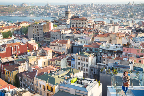 Istanbul_BasvanOortHIRES-101