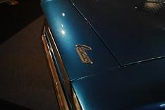 DP0Q0031 (motokiwaz) Tags: sigma dp0q dp quattro foveon transam 455 camaro mustang mach1 1968 dodge charger gt350 shelby 68