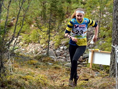 Finnspring - spurt to the finish (Nousiainen, 20170423) (RainoL) Tags: 2017 201704 20170423 april athlete clb d21e d5200 fin finland finnspring geo:lat=6066337015 geo:lon=2205277383 geotagged huippuliiga kukonharja msparma nousiainen orienteer orienteering orientering pid runner running sport spring suunnistus tmn varsinaissuomi
