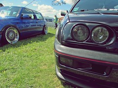 IMG_1452 (PhotoByBolo) Tags: car cars tuning stance vag audi seat vw volkswagen meeting carmeeting nowy staw wheels dope vr6 lowandslow low slow airride air ride criusing cruse 10th edition clasic classy moto petrol bmw a4 a6 golf passat interior engine a3 family polish works