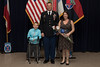 170428-A-OP735-11 (Fort Drum & 10th Mountain Division (LI)) Tags: retirement ceremony 10thmountaindivisionli fortdrum 2ndbrigadecombatteam 1stbrigadecombatteam 10thcombataviationbrigade 10thmountaindivisionsustainmentbrigade 10thmountaindivisionartillery