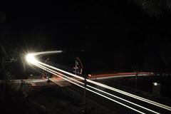 Eastbound through Colfax (trifeman) Tags: sierra donner sierranevada placercounty 2017 april spring california placer canon 7d canon7dmarkii up unionpacific railroad rail train freight