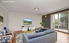 37/176 Salisbury Rd, Camperdown NSW