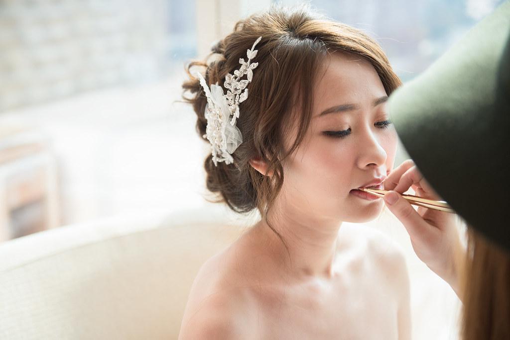 婚禮紀錄鈞翔與明佩-23