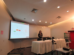 """Workshop Tanguro - Maio 2017 • <a style=""""font-size:0.8em;"""" href=""""http://www.flickr.com/photos/31257871@N02/33630392473/"""" target=""""_blank"""">View on Flickr</a>"""