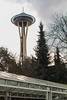 Seattle (fraulein-ciano) Tags: seattle seattlecenter spaceneedle worldsfair 1962