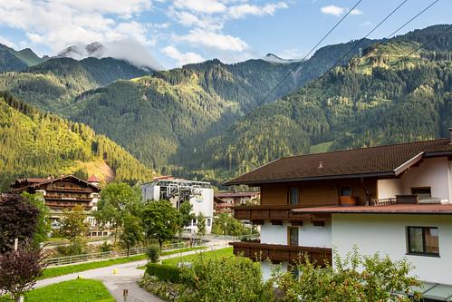 Mayrhofen_Zomer_BasvanOortHR-46
