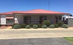 142/6 Boyes Street, Moama NSW