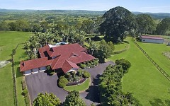 213 Skyline Road, Monaltrie NSW