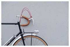 Goëland Louis Moire (kick-my-pan) Tags: goëland louismoireparis ancienne ancien adhoc vélo vélodecollection véloancien randonneuse randonneur ride cyclotourisme cyclo cyclisme cycliste fujifilm idéale old oldbicycle collection paris stronglight france french frenchbicycle français ffct bikebicycle lecyclo lefol mafac maxicar michelin xpro2 classicbicycle collector cyclocamping vintagebicycle vintage vintagebike vieux vieuxvélo bicyclette bike bicycle ballade