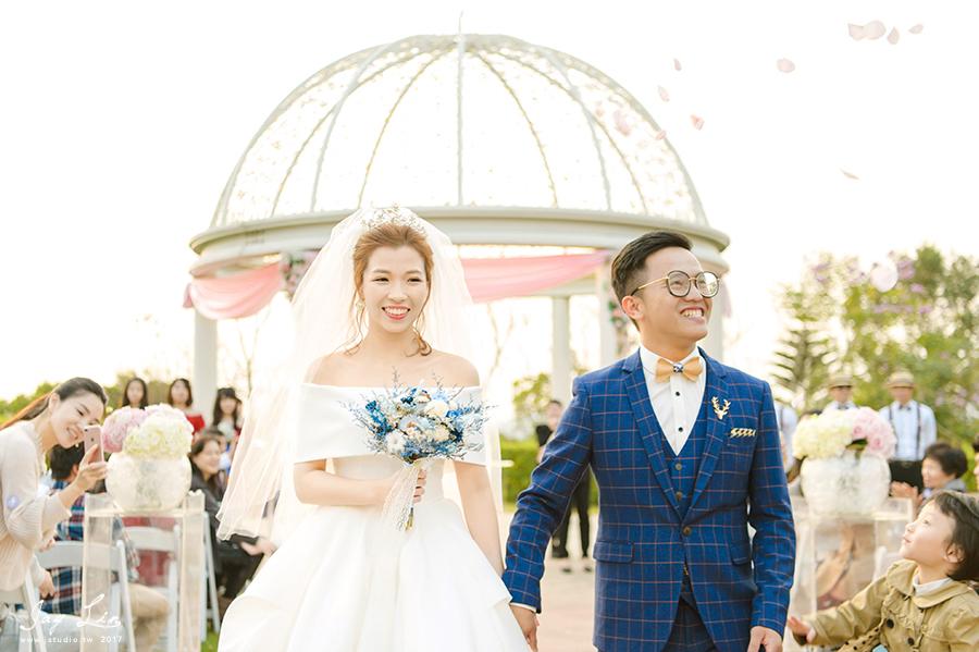 婚攝 心之芳庭 婚禮紀錄 推薦婚攝 台北婚攝 JSTUDIO_0104