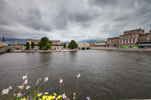 Stockholm_BasvanOortHIGHRES-6