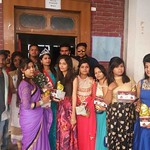 """MBA Farewell-2017 <a style=""""margin-left:10px; font-size:0.8em;"""" href=""""http://www.flickr.com/photos/129804541@N03/33746131824/"""" target=""""_blank"""">@flickr</a>"""