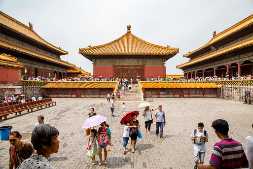 Peking_BasvanOort-23