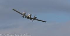 IMG_3891 (fbergess) Tags: 7dmiig aircraft people tamron150600mm tumwater washington unitedstates us