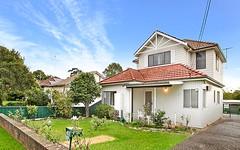 177 Sutherland Road, Jannali NSW