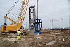 pumping bentonite 1