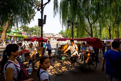 Peking_BasvanOort-98