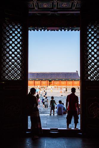 Peking_BasvanOort-52
