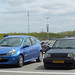 Renault Clio 2.0-16V RS & Renault 5 1.4 GT Turbo