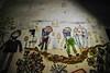 Ville Sbertoli (Claudia Celli Simi) Tags: villesbertoli pistoia toscana italia luoghiabbandonati ospedalepsichiatrico disegnimurali disegni collegigliato professoragostinosbertoli casadellasalute villafranchini–taviani 1868