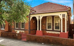 12 Bryant Street, Rockdale NSW