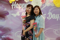 Mother's Day Brunch28020170512