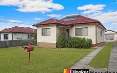 14 Wirralee Street, South Wentworthville NSW