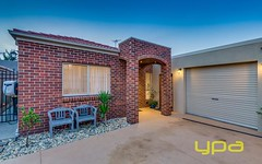 2A Etherton Court, Hoppers Crossing VIC