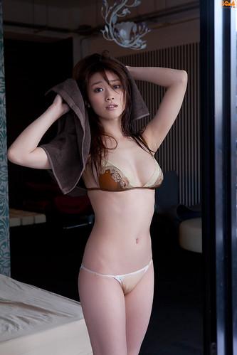 原幹恵 画像31