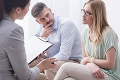 What to expect during the divorce mediation session? (Todd Alexander Law Firm) Tags: tulsa divorce attorney